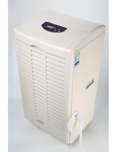 Máy hút ẩm công nghiệp KASAMI KD-100
