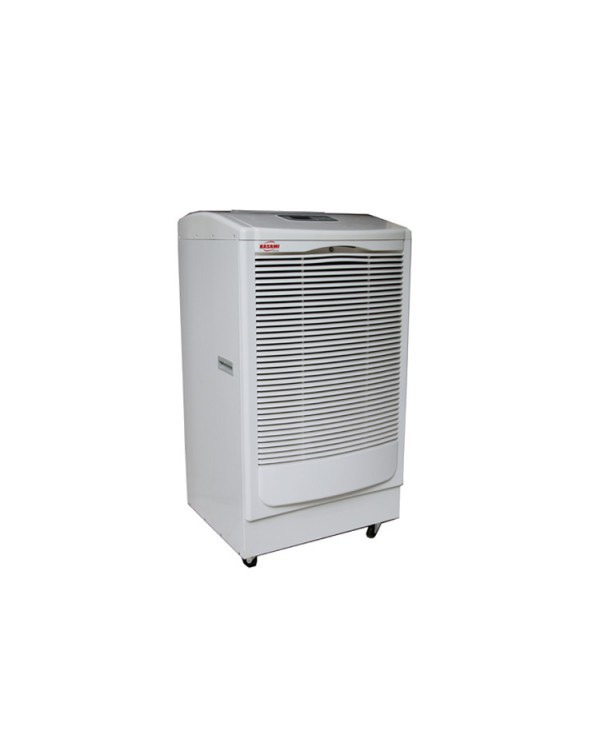 3 Điều máy hút ẩm công nghiệp Kasami tại Hải Phòng làm nên tên tuổi